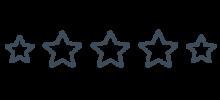 Estrelas2x